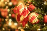 responsive-web-design-westminster-california-federation-alumni-message-of-christmas